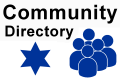 Winton Community Directory