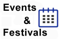 Winton Events and Festivals Directory